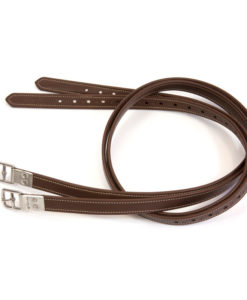 Lami-cell-Pro-stirrup-leathers