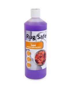 Rug Safe Antibacterial Rug Wash