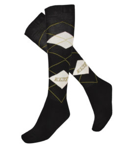 Waldhausen Long Riding Socks