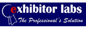 Exhibitor Labs