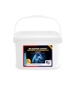 Bleader Gard Super Strength 10kg