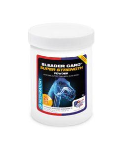 Bleader Gard Super Strength 3kg