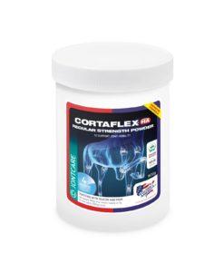 Cortaflex 900g