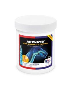 Airways Powder