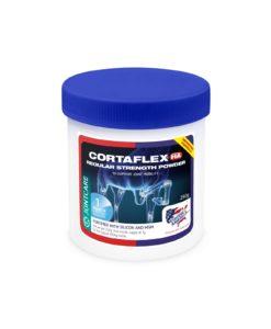 Cortaflex 250g