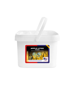 Equine America Apple Lytes Powder