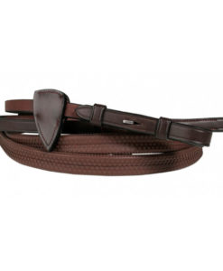 Dyon Working Collection Rubber Reins