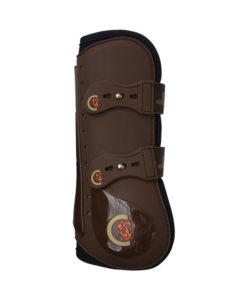 Kentucky Horsewear D3O Armadillo Elastic Tendon Boots