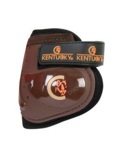 Kentucky Horsewear Moonboots Brown