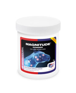Equine America Magnitude Powder