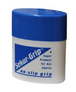 Sekur Grip No Slip Grip Sadl Tite