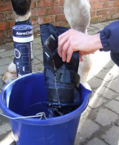 AeroChill-Cool-Boots-Soak