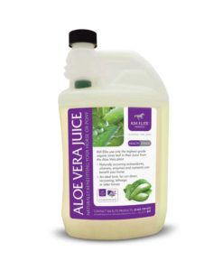KM-Aloe-Vera-Juice-1Ltr