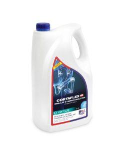 Cortaflex Reg Liquid 5l