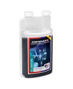 Cortaflex Reg Liquid