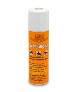 Sporty Boot Spray - Sporty Haft Spray