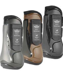 KM-Elite-Airshock-Tendon-Boots