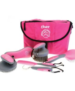 Oster Grooming Kit Pink