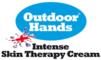 Outdoor Hands