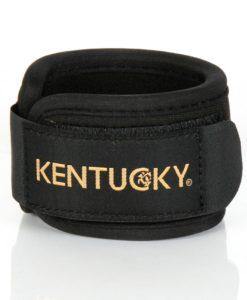 Kentucky Horsewear Pastern Wraps