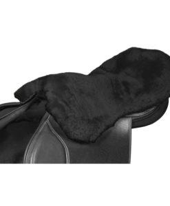 Sheepskin Seat Saver