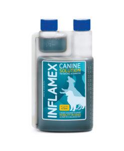 Equine America Canine Inflamex