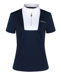 Harcour Sabrina Ladies Polo Shirt