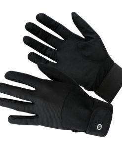 KM Elite Wet Grip Riding Gloves