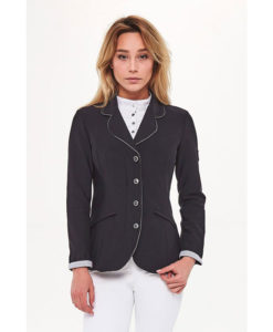 Harcour Ladies Competition Show Jacket Cella