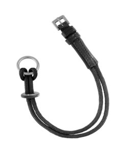 Stubben Gag Rope Cheek Pieces