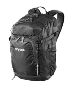 UVEX Riding Backpack