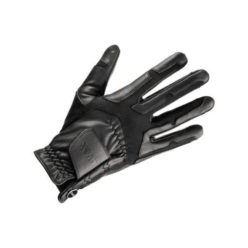 Uvex Ventraxion Riding Gloves