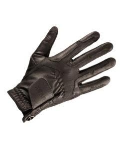 Uvex Ventraxion Gloves