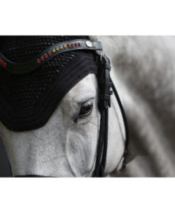 Wellington Cob Fly Veil