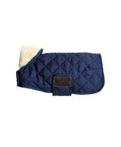 Kentucky Horsewear Dog Coats