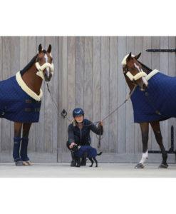 Kentucky Horsewear Dog Coats 8