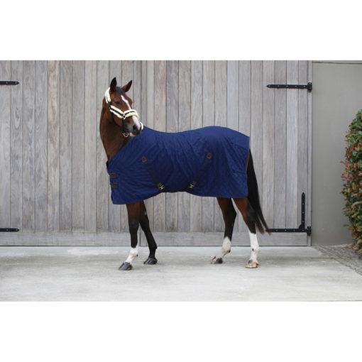 Kentucky Horsewear Summer Sheet 2