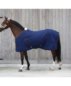 Kentucky Horsewear Summer Sheet