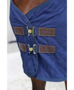 Kentucky Horsewear Summer Sheet 3