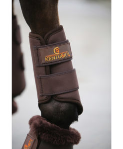 Kentucky Horsewear 3D Spacer Turnout Boots