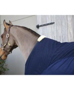 Kentucky Horsewear Cooler Sheet