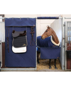 Kentucky Horsewear Stable Curtain