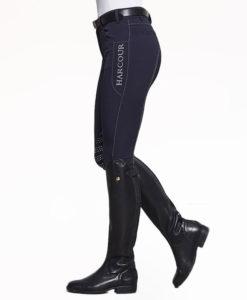 Harcour Ladies California Breeches