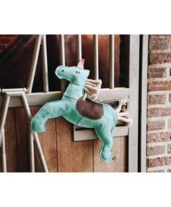 Kentucky Horsewear Horse Relax Toys