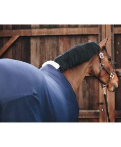 Kentucky Horsewear Fleece Cooler Rug