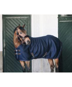 Kentucky Horsewear 3D Spacer Cooler Fleece
