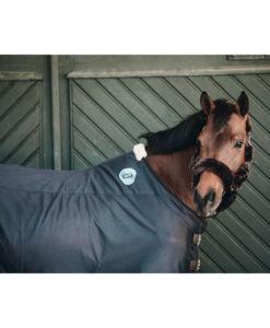 Kentucky Horsewear Magnetic Recuptex Horse Rug 1