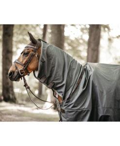 Kentucky Horsewear Rain Coat