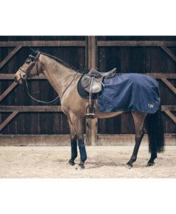 Kentucky Horsewear All Weather Quarter Rug