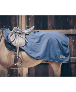 Kentucky Horsewear All Weather Riding Rug 1